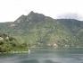 Reise nach San Pedro la Laguna